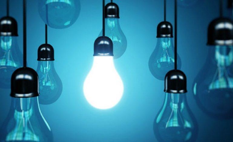 Προσοχή διακοπές ρεύματος την Πέμπτη 26 Ιουλίου σε Εκάλη και Κηφισιά