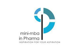 """""""mini-mba in Pharma"""" Το επιτυχημένο Εκπαιδευτικό Πρόγραμμα για τα στελέχη της φαρμακευτικής αγοράς συνεχίζεται για 2η χρονιά"""