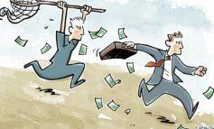 Το μεγαλύτερο πρόβλημα της Ελληνικής Οικονομίας