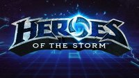 PAX East 2015: Όλες οι πληροφορίες για το Heroes Of The Storm - Heroes of the Storm