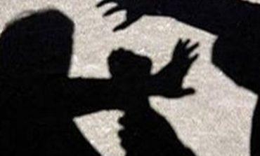 Τι σημαίνει το ιδιώνυμο για τις επιθέσεις σε εφοριακούς