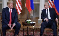Ολοκληρώθηκε η συνάντηση των 2 ηγετών