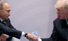 Αύριο στο Ελσίνκι η συνάντηση των δύο ηγετών