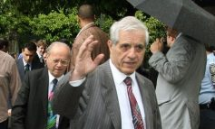 Στα τέλη Σεπτεμβρίου το τουρνουά «Παύλος Γιαννακόπουλος»