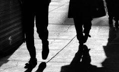 ΙΟΒΕ: Το σοκ της κρίσης στην απασχόληση και τις αμοιβές