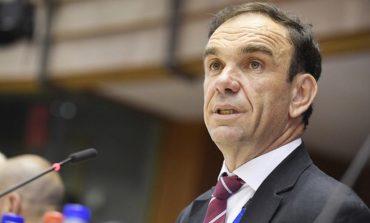 Γνωμοδότηση  του πρώην δημάρχου Κηφισιάς Ν. Χιωτάκη στην Ευρωπαϊκή Επιτροπή των Περιφερειών για την αξία της σωστής διατροφής