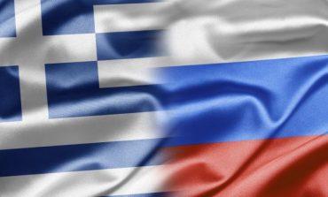 Τα συμφραζόμενα του ελληνο-ρωσικού διπλωματικού επεισοδίου