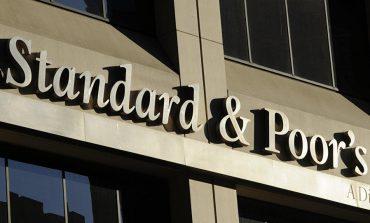 Ο οίκος Standard & Poor's αναβάθμισε την προοπτική της Ελλάδας σε «θετική» από «σταθερή»