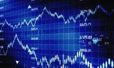 Μικρή άνοδος με πενιχρό τζίρο στο Χρηματιστήριο