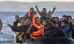 Προσφυγικό: Χρήματα οι άλλοι – Πρόσφυγες και μειωμένο ΦΠΑ για 6 μήνες εμείς