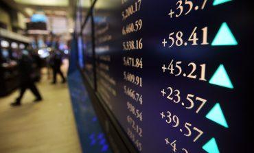 Συνεχίζει το ανοδικό σερί ο Dow Jones