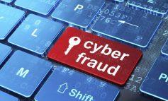 Μεγάλη διαδικτυακή απάτη: «Πωλούσε» στοιχηματικές υπηρεσίες έναντι αδρής αμοιβής