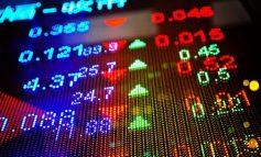 ΤτΕ: Σημαντική βελτίωση το 2017 στην κερδοφορία των εισηγμένων στο Χρηματιστήριο Αθηνών