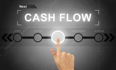 Έρχεται ρύθμιση – ανάσα για τη ρευστότητα των τραπεζών