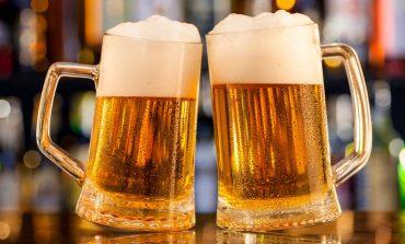 Μάχη ελληνικών και πολυεθνικών στην αγορά της μπύρας