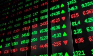 Τα εταιρικά αποτελέσματα τερμάτισαν το αρνητικό σερί στη Wall Street