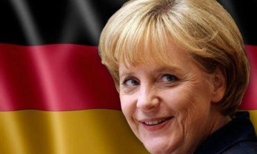 """""""Βέτο"""" Γερμανίας στη δόση των 15 δισ. ευρώ λόγω ΦΠΑ - αναβάλλεται η εκταμίευση"""