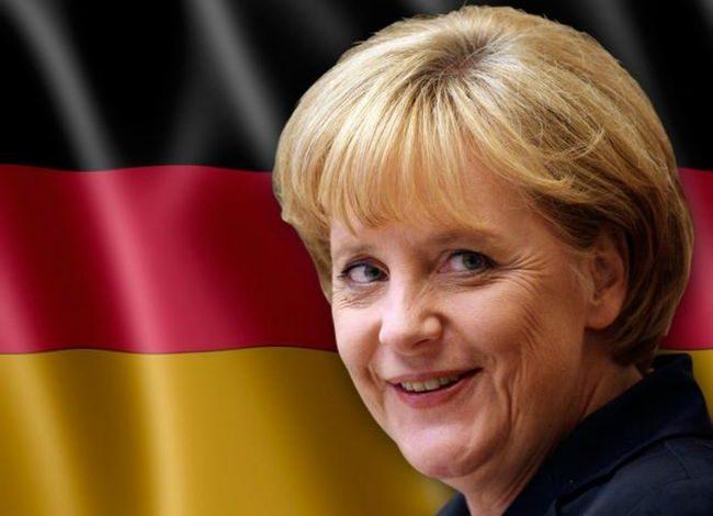 «Βέτο» Γερμανίας στη δόση των 15 δισ. ευρώ λόγω ΦΠΑ – αναβάλλεται η εκταμίευση