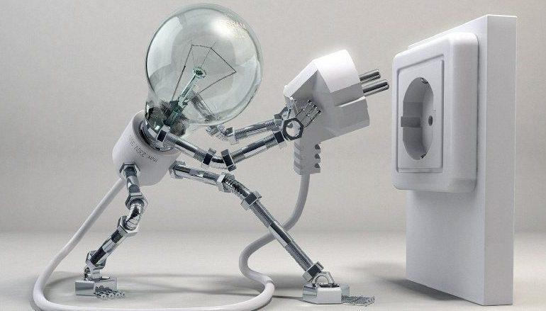 Ποιοι δικαιούνται επίδομα επανασύνδεσης ηλεκτρικού ρεύματος