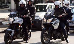 """Μάχη νονών στο κέντρο της Αθήνας – Οι πυροβολισμοί και τα """"μπουμπούκια"""" που έπεσαν στα χέρια της Αστυνομίας"""