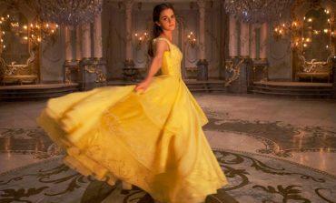 Σύνδρομο Disney: γιατί δεν μπορείτε να κάνετε σχέση
