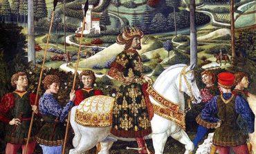 Η ΣΥΝΟΔΟΣ ΦΕΡΡΑΡΑΣ – ΦΛΩΡΕΝΤΙΑΣ (1438-9) ΚΑΙ Η ΕΝΩΣΗ ΤΩΝ ΕΚΚΛΗΣΙΩΝ. Γράφει ο Κωνσταντίνος Λινάρδος