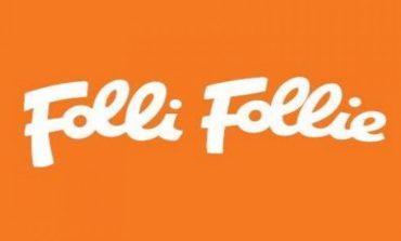 Ποια είναι τα 10 φυσικά πρόσωπα των Folli Follie που βρίσκονται στο στόχαστρο της Κεφαλαιαγοράς για κακουργήματα