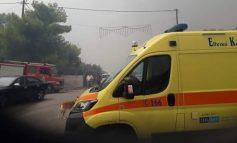 11 τραυματίες παλεύουν να κρατηθούν στη ζωή στα νοσοκομεία της Αθήνας