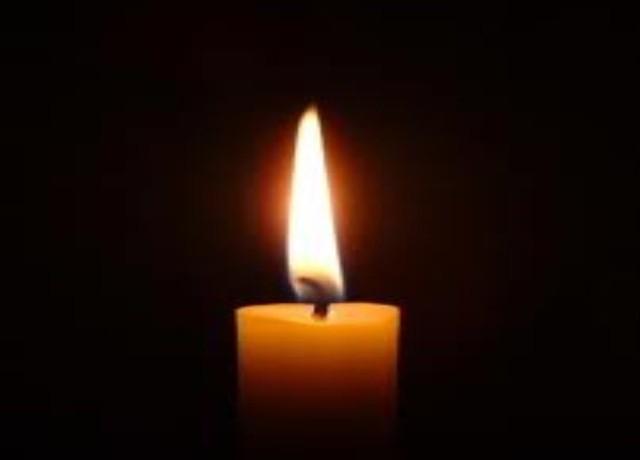 Ανείπωτη τραγωδία! Αυτοκτονία 14χρονου στα νότια προάστια – Τον βρήκαν οι γονείς του