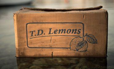 Θεατρική παράσταση Lemon απόψε 18/07 στο Δημοτικό Θέατρο στη Νέα Ερυθραία
