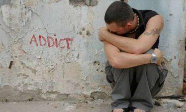 Η ΠΡΟΝΟΗ Κηφισιάς πήγε Θησείο για την Παγκόσμια Ημέρα Κατά των Ναρκωτικών