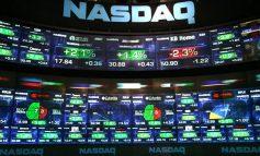 Τεχνολογικό ράλι στην Wall Street, ρεκόρ για τον Nasdaq