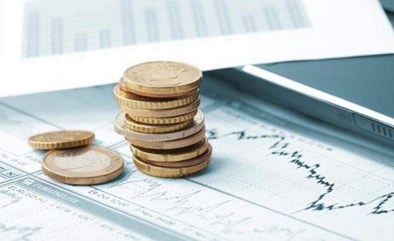 «Φθηνή» και μικρή άνοδος στο Χρηματιστήριο