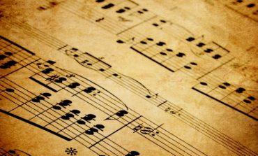 Βραδιά κλασικής μουσικής απόψε 10/07 στο Δημαρχείο Κηφισιάς