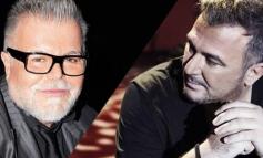 Επίθεση στον Ρέμο και στους προσκεκλημένους για την συναυλία στο Nammos στη Μύκονο