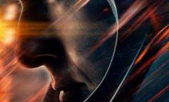 """Με την ταινία """"First Man"""" ανοίγει η αυλαία της 75ης Μόστρα της Βενετίας"""