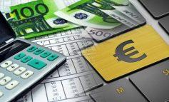 Τι αλλάζει στον εξωδικαστικό μηχανισμό και στη ρύθμιση χρεών