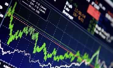 Πρόωρος.. Δεκαπενταύγουστος στο Χρηματιστήριο Αθηνών με αρνητικό ρεκόρ στον τζίρο! Στις 749 μονάδες ο Γ.Δ.