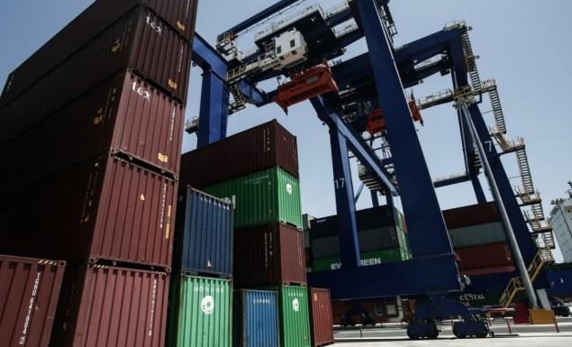 Έρευνα: Η Τουρκία βασικός εισαγωγέας ελληνικών προϊόντων