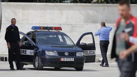 Αλβανία: Σύλληψη 24χρονου που φέρεται να σκότωσε 8 συγγενείς του