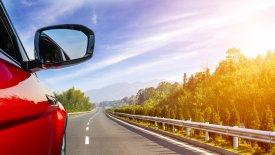 Αυτές είναι οι 8 εφαρμογές για το ιδανικό ταξίδι με αυτοκίνητο!