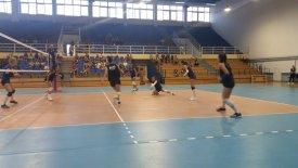 Βελτιωμένη η Εθνική, 3-0 την Εσθονία