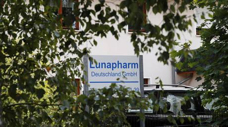 Γερμανία: Παραιτήσεις υπουργών για τα κλεμμένα αντικαρκινικά φάρμακα από την Ελλάδα