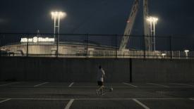 Εντυπωσιακό promo της Γιουβέντους για τη νέα σεζόν και το νέο «Juventus TV» (vid)