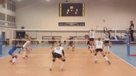 Επιτυχημένη πρόβα για Μαυροβούνιο, 3-0 την Εσθονία η Εθνική