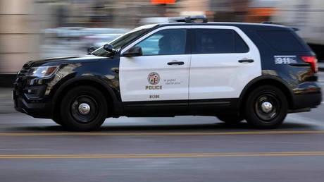 ΗΠΑ: Αγνοουμένη 23χρονη βρέθηκε δολοφονημένη (pic&vid)
