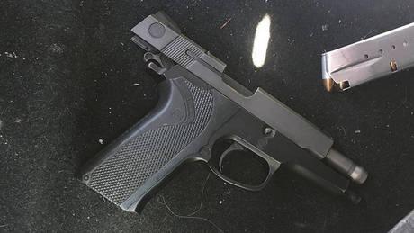 ΗΠΑ: Διαθέσιμες, αλλά επί πληρωμή οι οδηγίες για εκτύπωση 3D πλαστικών όπλων