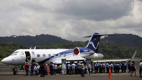 ΗΠΑ: Θρίλερ με αεροσκάφος που προσπαθεί να προσγειωθεί χωρίς λάστιχα