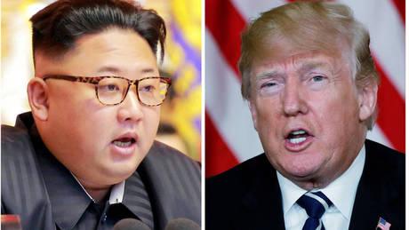 Η Βόρεια Κορέα έχει απορρίψει όλες τις προτάσεις των ΗΠΑ για τη διαδικασία αποπυρηνικοποίησής της