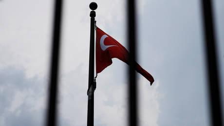 Η Ουάσιγκτον καταδικάζει τους τουρκικούς δασμούς – Η Άγκυρα έτοιμη για συζητήσεις
